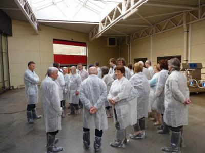 BPK en statdswandeling Mechelen 2011 008 (1280x960)