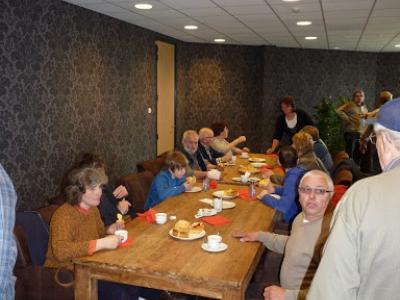 BPK en statdswandeling Mechelen 2011 021 (960x1280)