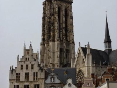 BPK en statdswandeling Mechelen 2011 023 (960x1280)