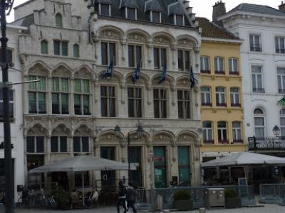 BPK en statdswandeling Mechelen 2011 024 (960x1280)