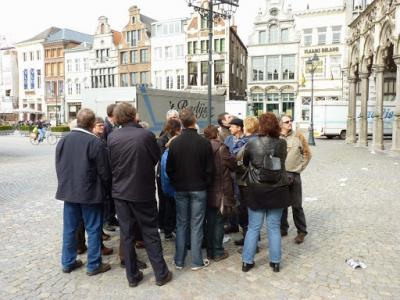 BPK en statdswandeling Mechelen 2011 025 (1280x960)