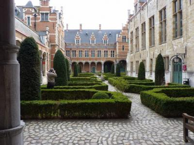 BPK en statdswandeling Mechelen 2011 026 (1280x960)