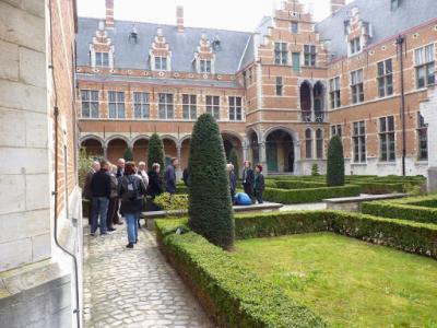 BPK en statdswandeling Mechelen 2011 027 (1280x960)