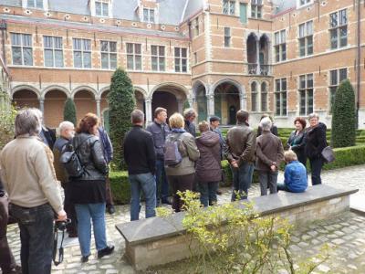 BPK en statdswandeling Mechelen 2011 028 (1280x960)
