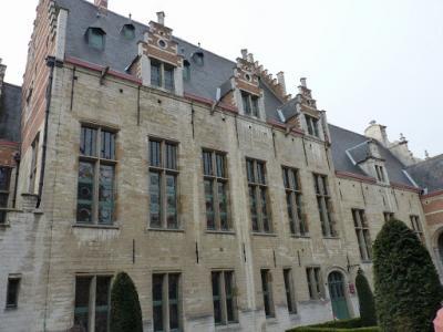 BPK en statdswandeling Mechelen 2011 029 (1280x960)