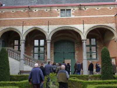 BPK en statdswandeling Mechelen 2011 030 (960x1280)