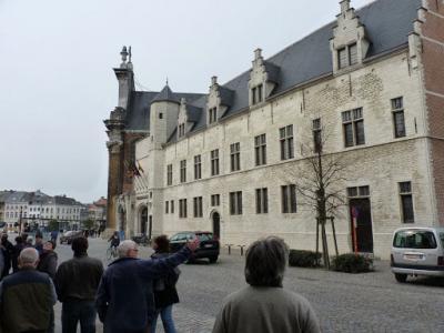 BPK en statdswandeling Mechelen 2011 031 (1280x960)