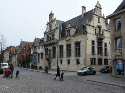 BPK en statdswandeling Mechelen 2011 032 (1280x960)