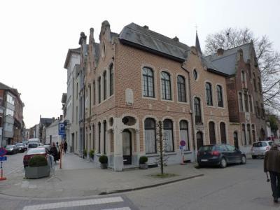 BPK en statdswandeling Mechelen 2011 034 (1280x960)