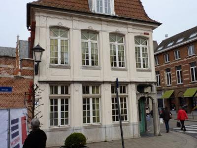 BPK en statdswandeling Mechelen 2011 035 (960x1280)