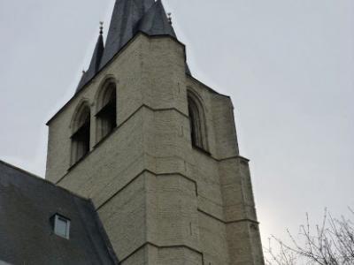 BPK en statdswandeling Mechelen 2011 036 (960x1280)