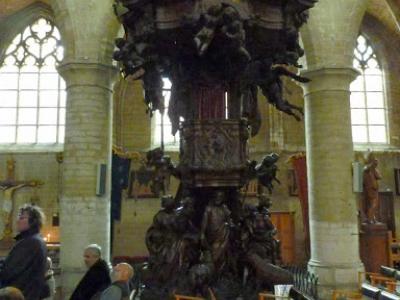 BPK en statdswandeling Mechelen 2011 038 (960x1280)