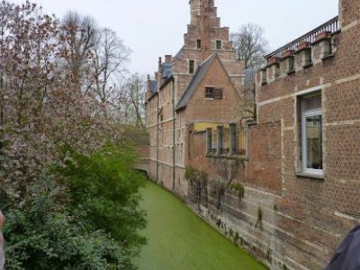 BPK en statdswandeling Mechelen 2011 039 (960x1280)