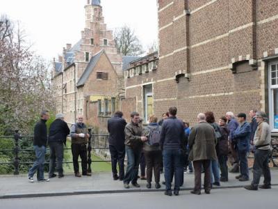 BPK en statdswandeling Mechelen 2011 040 (1280x960)