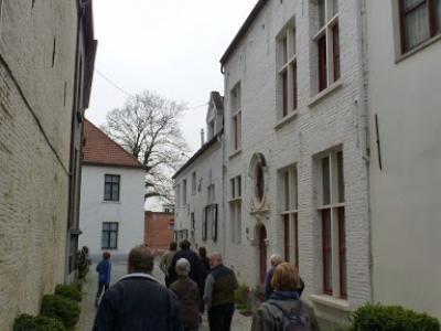 BPK en statdswandeling Mechelen 2011 041 (960x1280)