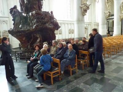 BPK en statdswandeling Mechelen 2011 046 (1280x960)