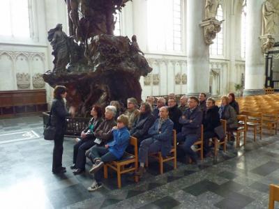 BPK en statdswandeling Mechelen 2011 047 (1280x960)