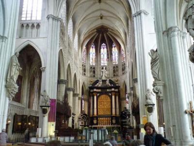 BPK en statdswandeling Mechelen 2011 048 (960x1280)