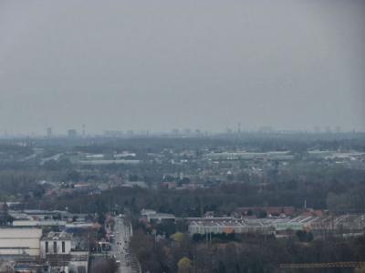 BPK en statdswandeling Mechelen 2011 073 (1280x960)