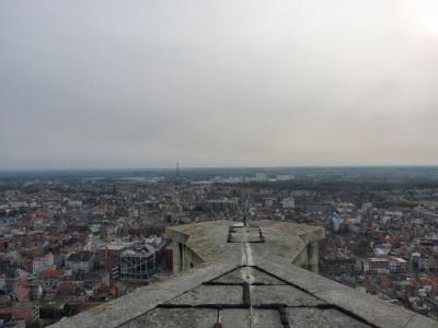 BPK en statdswandeling Mechelen 2011 075 (1280x960)