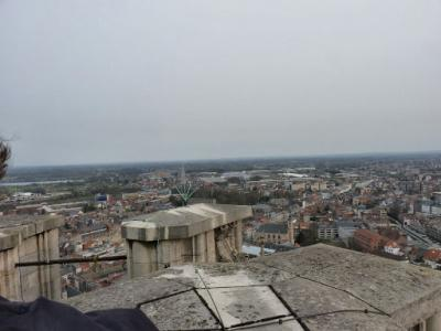 BPK en statdswandeling Mechelen 2011 076 (1280x960)