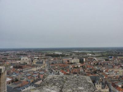 BPK en statdswandeling Mechelen 2011 077 (1280x960)