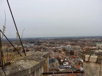 BPK en statdswandeling Mechelen 2011 078 (1280x960)
