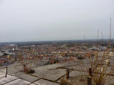 BPK en statdswandeling Mechelen 2011 079 (1280x960)