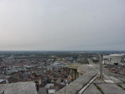 BPK en statdswandeling Mechelen 2011 080 (1280x960)