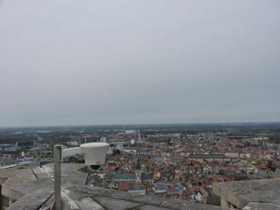 BPK en statdswandeling Mechelen 2011 081 (1280x960)