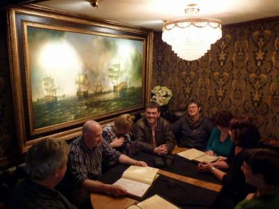 BPK en statdswandeling Mechelen 2011 082 (1280x960)