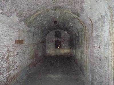 Bezoek aan het Fort van Duffel-015