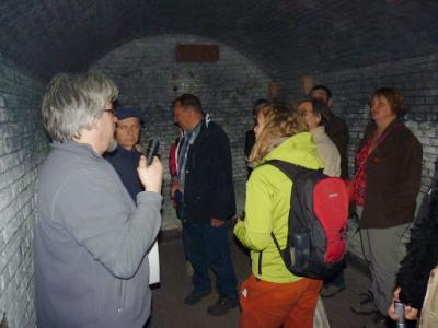 Bezoek aan het Fort van Duffel-019