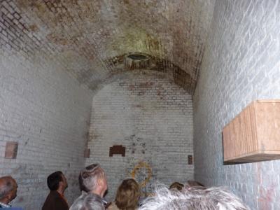 Bezoek aan het Fort van Duffel-021