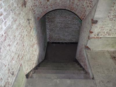 Bezoek aan het Fort van Duffel-023