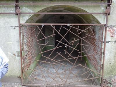 Bezoek aan het Fort van Duffel-027