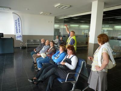 Bezoek luchthaven Antwerpen 004a