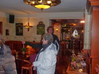 Gastronomisch weekend 2012 Domburg 002