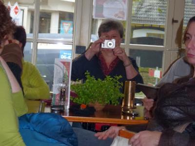 Gastronomisch weekend 2012 Domburg 009