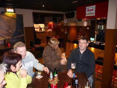 Gastronomisch weekend 2012 Domburg 042