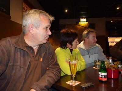 Gastronomisch weekend 2012 Domburg 043